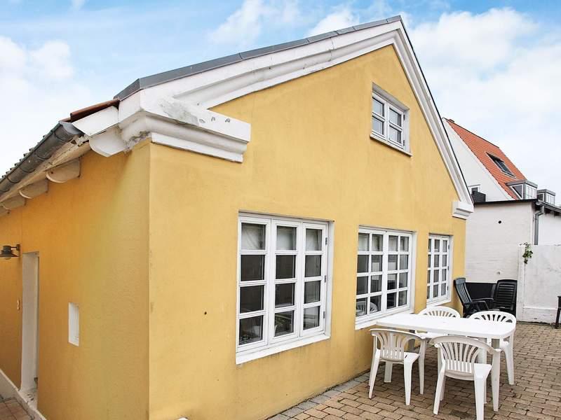 Zusatzbild Nr. 01 von Ferienhaus No. 93077 in Skagen