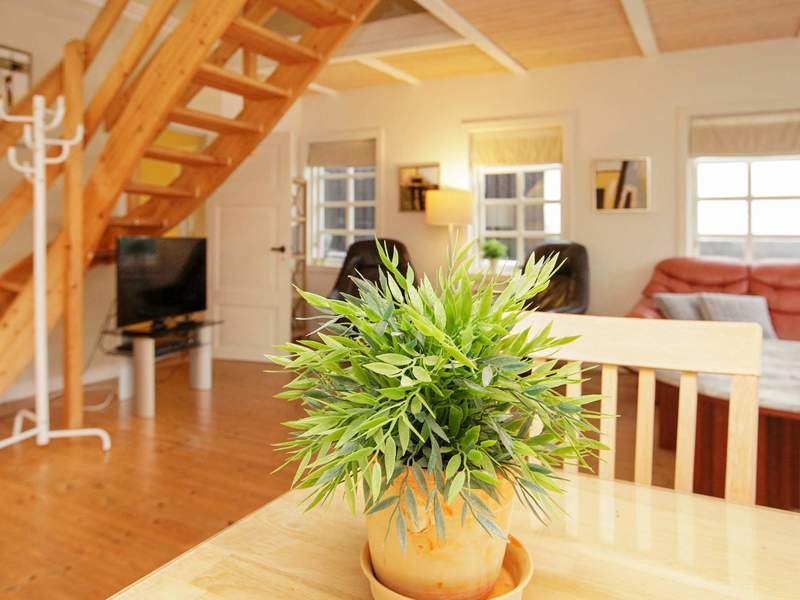 Zusatzbild Nr. 02 von Ferienhaus No. 93077 in Skagen