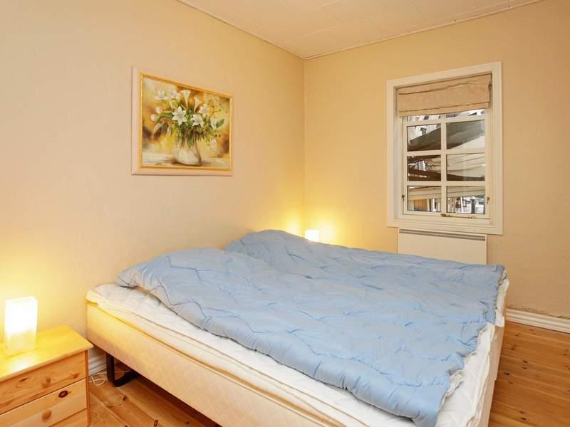 Zusatzbild Nr. 07 von Ferienhaus No. 93077 in Skagen