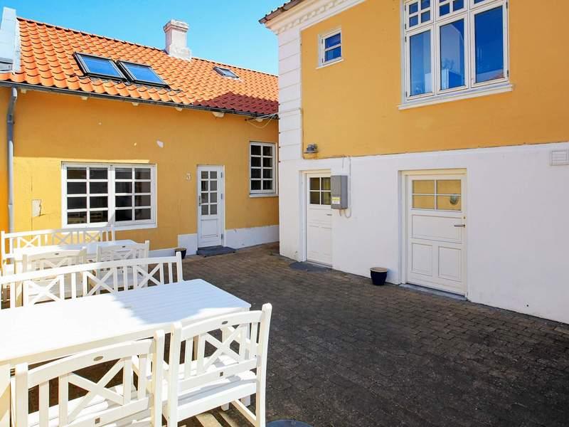 Detailbild von Ferienhaus No. 93078 in Skagen