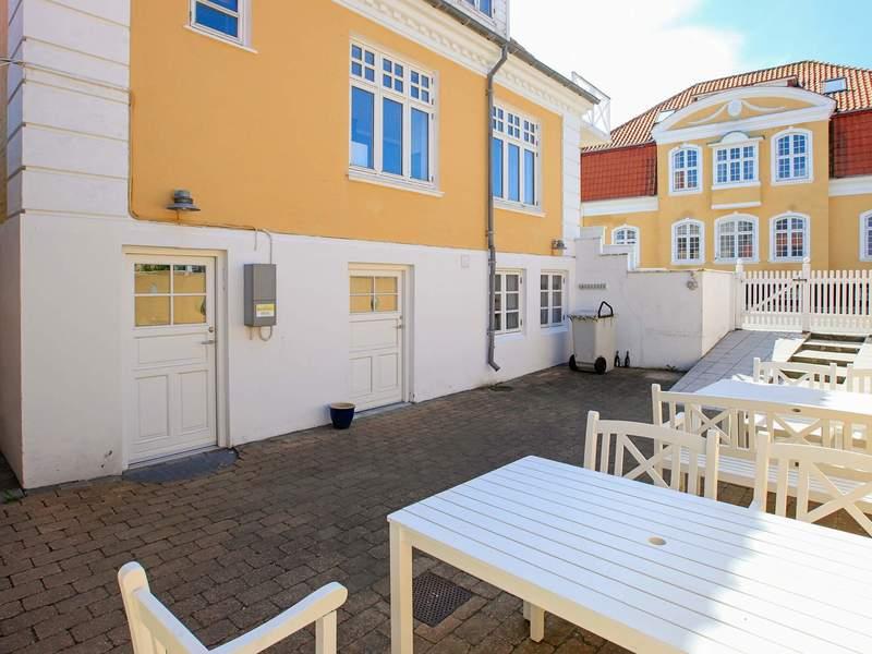 Umgebung von Ferienhaus No. 93078 in Skagen
