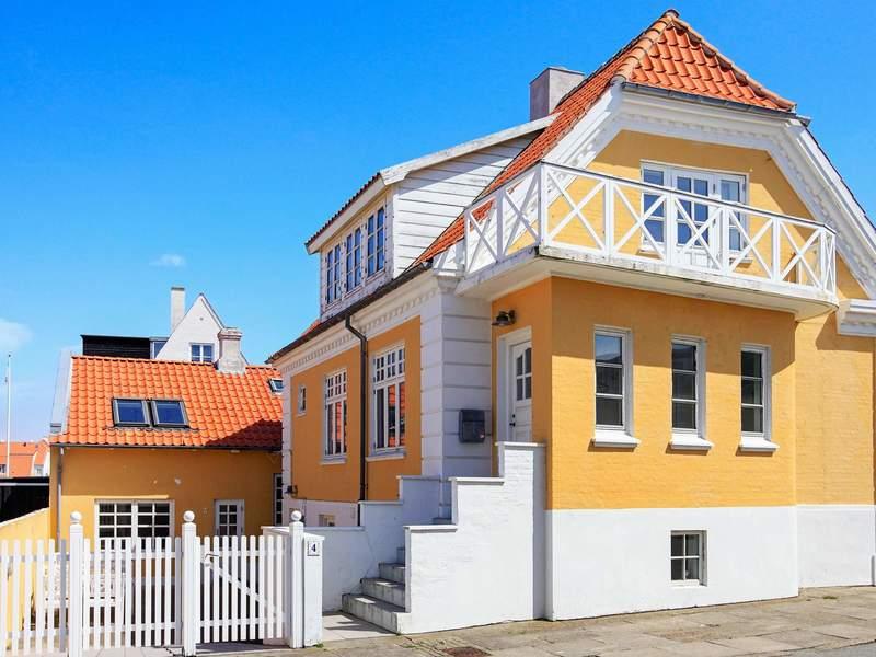 Zusatzbild Nr. 01 von Ferienhaus No. 93078 in Skagen