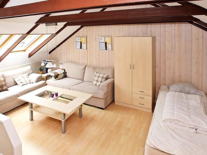 Zusatzbild Nr. 02 von Ferienhaus No. 93078 in Skagen