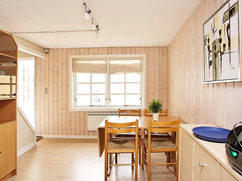 Zusatzbild Nr. 03 von Ferienhaus No. 93078 in Skagen