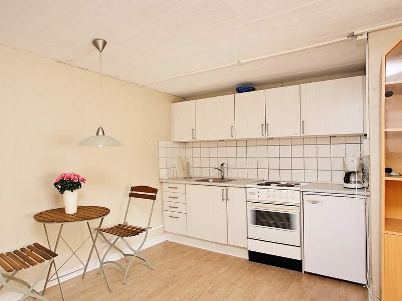 Zusatzbild Nr. 04 von Ferienhaus No. 93078 in Skagen