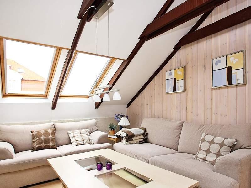 Zusatzbild Nr. 06 von Ferienhaus No. 93078 in Skagen