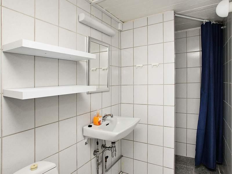 Zusatzbild Nr. 09 von Ferienhaus No. 93078 in Skagen