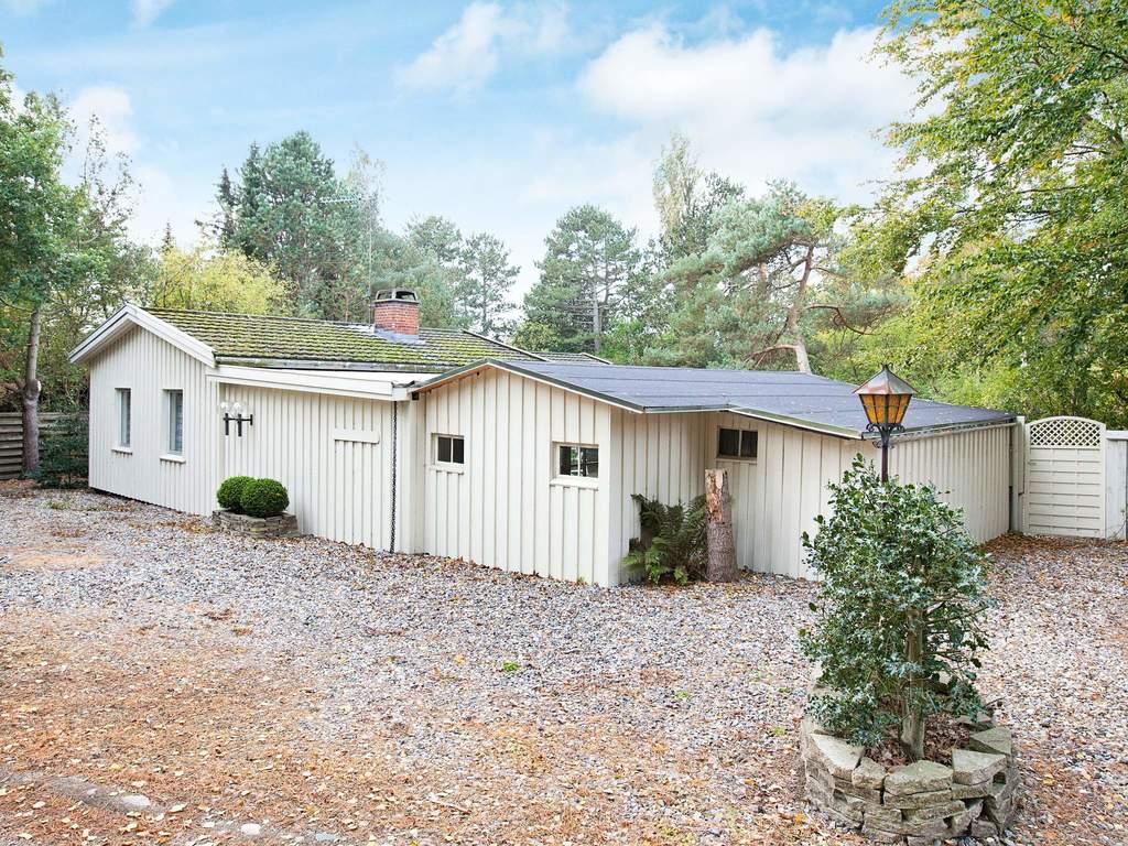 Umgebung von Ferienhaus No. 93085 in Vejby