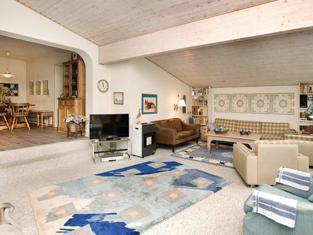 Zusatzbild Nr. 03 von Ferienhaus No. 93085 in Vejby