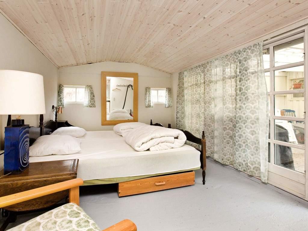 Zusatzbild Nr. 07 von Ferienhaus No. 93085 in Vejby