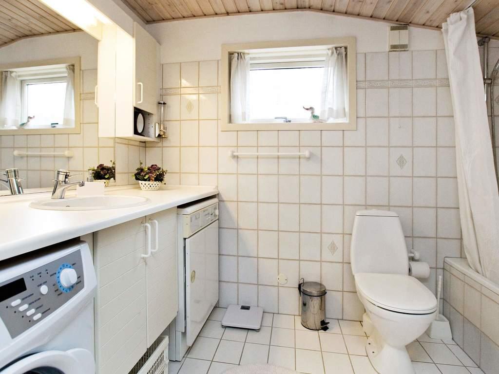 Zusatzbild Nr. 11 von Ferienhaus No. 93085 in Vejby