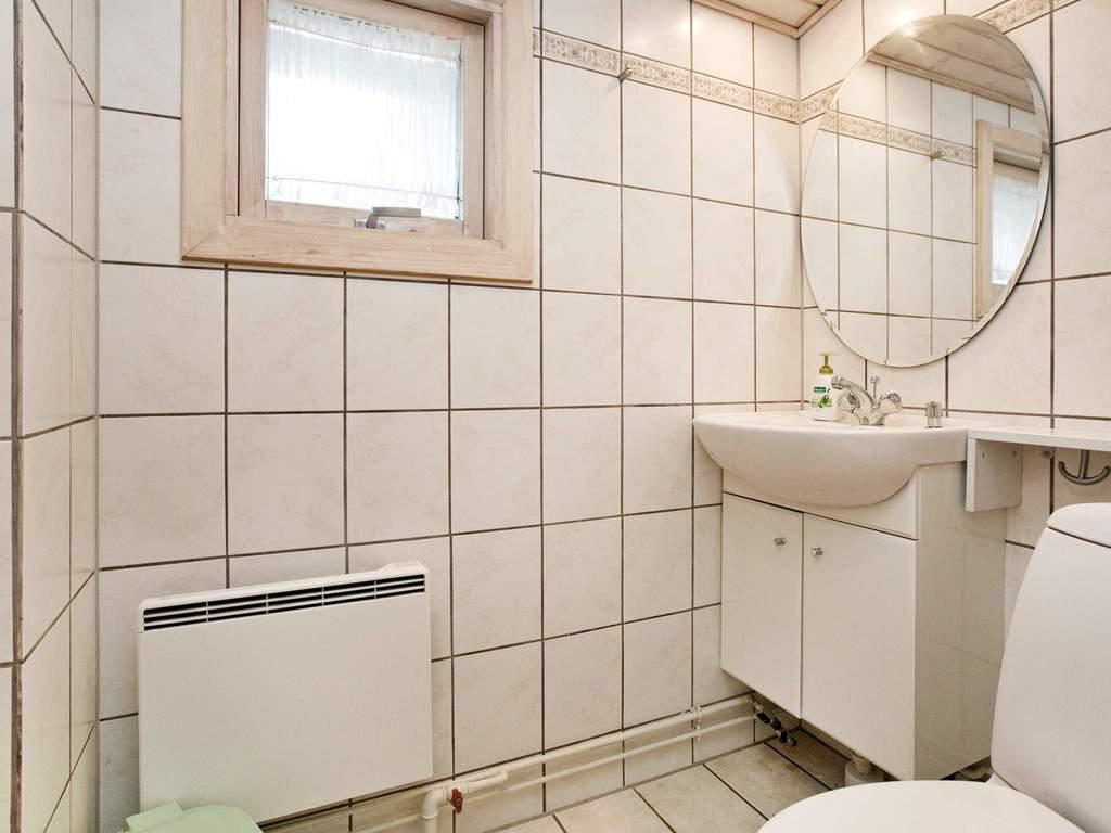 Zusatzbild Nr. 12 von Ferienhaus No. 93085 in Vejby
