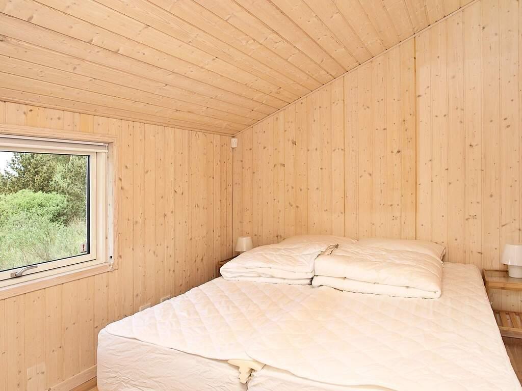 Zusatzbild Nr. 04 von Ferienhaus No. 93086 in Fjerritslev