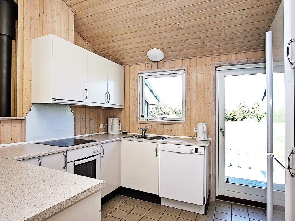 Zusatzbild Nr. 06 von Ferienhaus No. 93086 in Fjerritslev