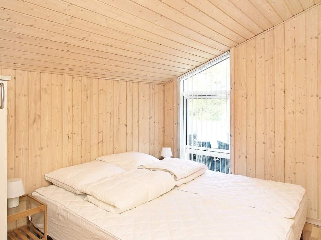 Zusatzbild Nr. 08 von Ferienhaus No. 93086 in Fjerritslev
