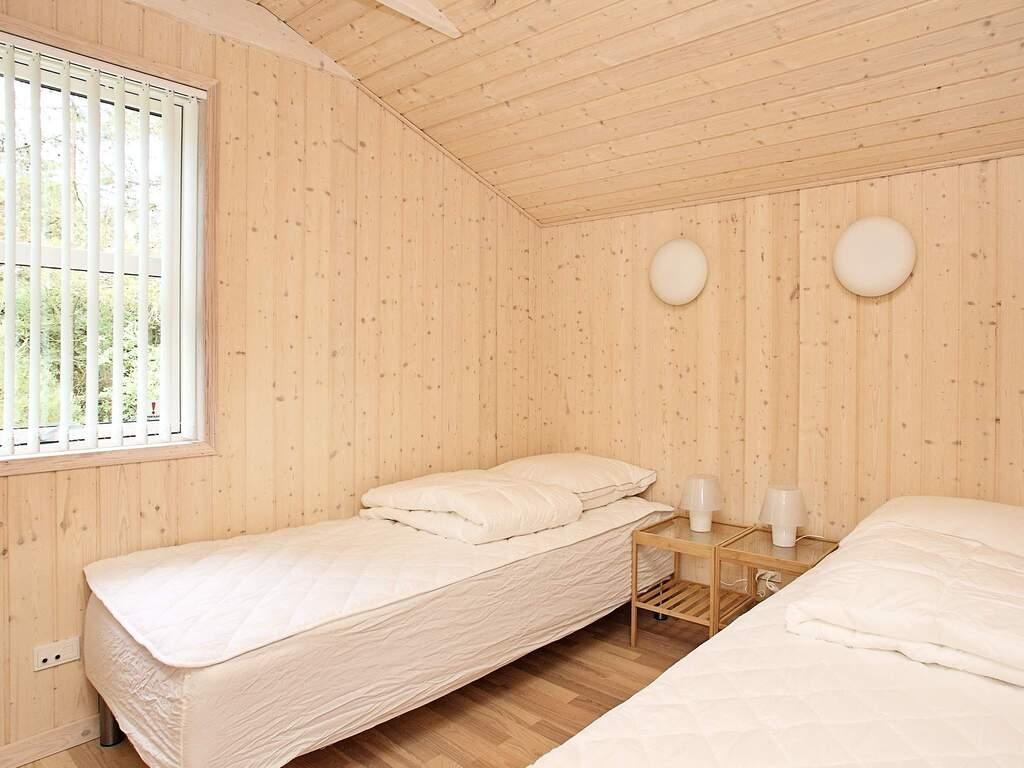 Zusatzbild Nr. 14 von Ferienhaus No. 93086 in Fjerritslev
