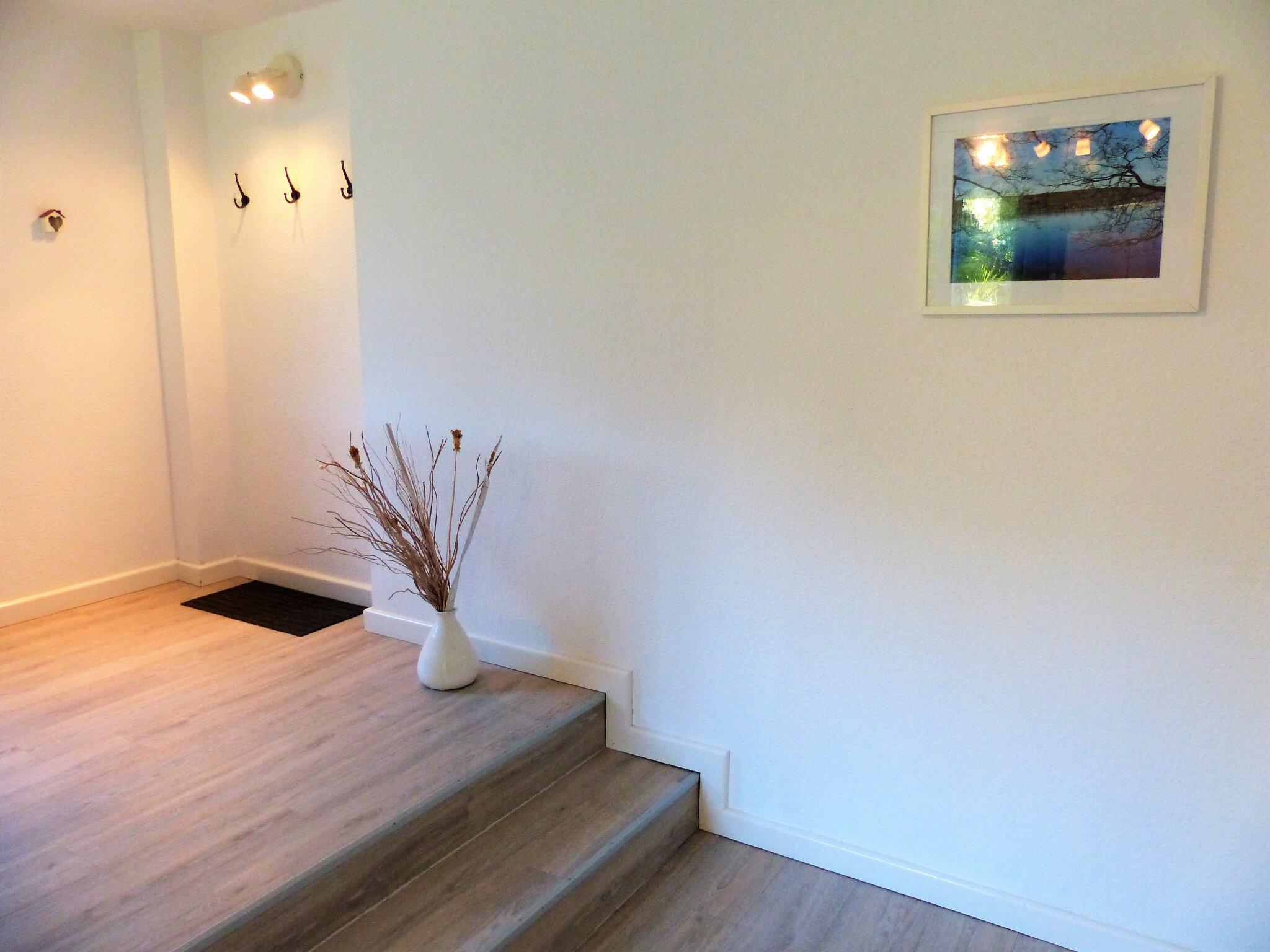 ferienwohnung ostseebad ii in flensburg schleswig holstein rikke jakobsen. Black Bedroom Furniture Sets. Home Design Ideas