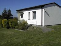 Fromholz, Rosemarie Bungalow, Bungalow in Ückeritz (Seebad) - kleines Detailbild