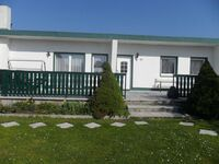 Petzke, Maria, Ferienhaus Petzke in Insel Poel (Ostseebad), OT Kaltenhof - kleines Detailbild