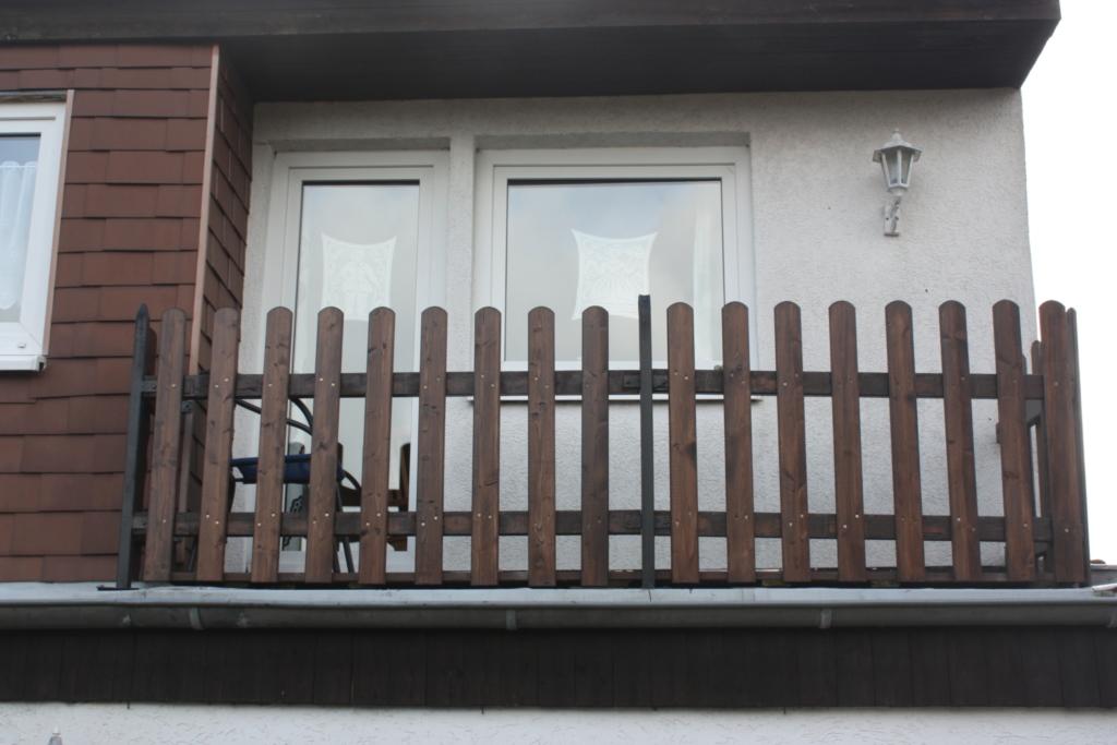 Haus Badegast Heike Buchholz, DZ Nr. 152