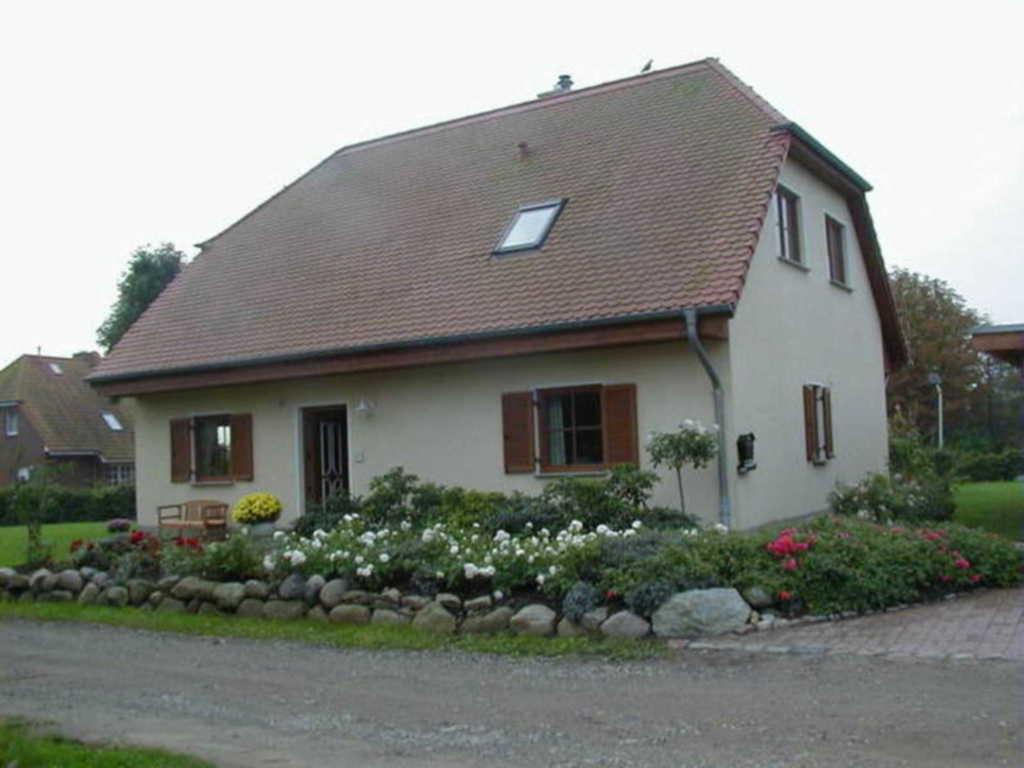 Gronewald u. Steinhagen, Gronewald + Steinhagen
