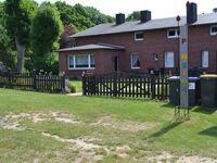 Pension Fischer, Doppelzimmer in Insel Poel (Ostseebad), OT Brandenhusen - kleines Detailbild