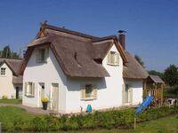 Frick- Haus Walfisch, Haus Walfisch in Insel Poel (Ostseebad), OT Schwarzer Busch - kleines Detailbild