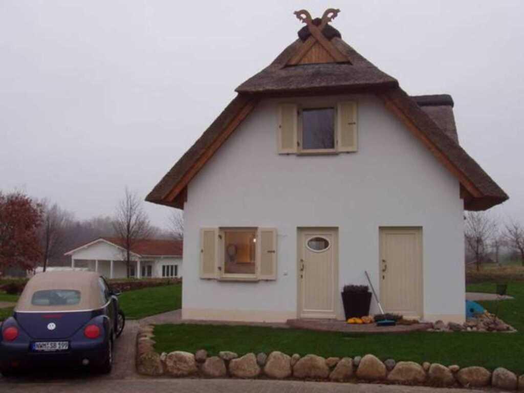 Frick- Haus Walfisch, Haus Walfisch