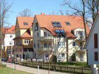 Traditionshaus Seeblick, DZ Nr. 575 in Insel Poel (Ostseebad), OT Schwarzer Busch - kleines Detailbild