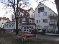 Traditionshaus Seeblick, Fewo Nr. 572 in Insel Poel (Ostseebad), OT Schwarzer Busch - kleines Detailbild