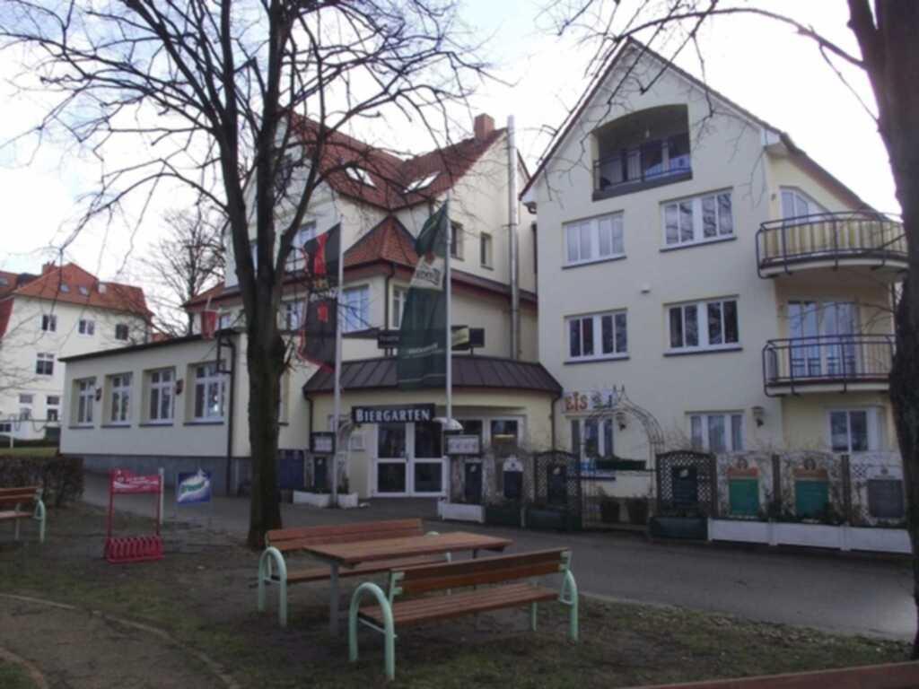 Traditionshaus Seeblick, Fewo Nr. 572