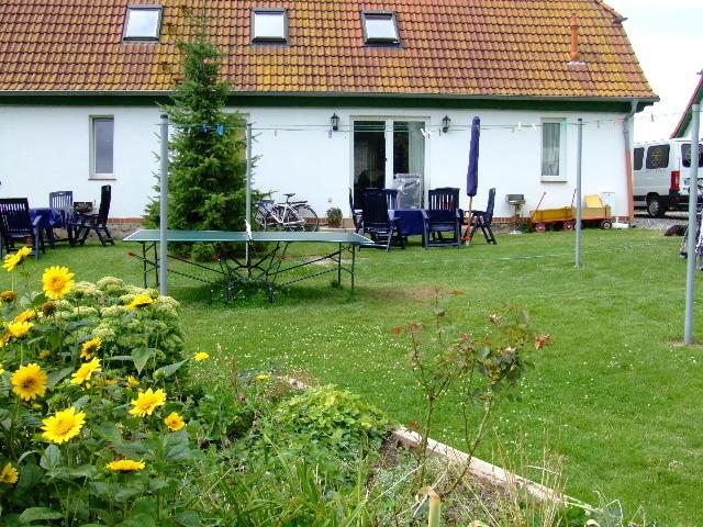 Fun Urlaub u. Meer Rainer Bremer, Haus Rasmus Nr.