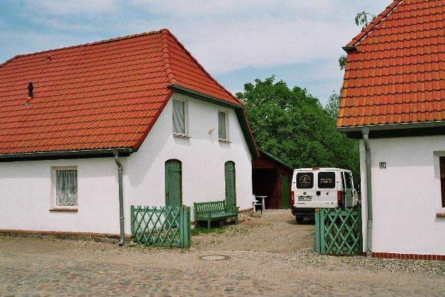 Fun Urlaub u. Meer Rainer Bremer, Haus Paula Nr. 6
