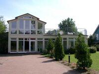 Am Langenwerder Hotel Garni, Fewo 340 (App. klein ohne Haustiere) in Insel Poel (Ostseebad), OT Gollwitz - kleines Detailbild
