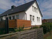 Kremer, Silvio, Ferienwohnung Kremer, Silvio in Insel Poel (Ostseebad), OT Kirchdorf - kleines Detailbild
