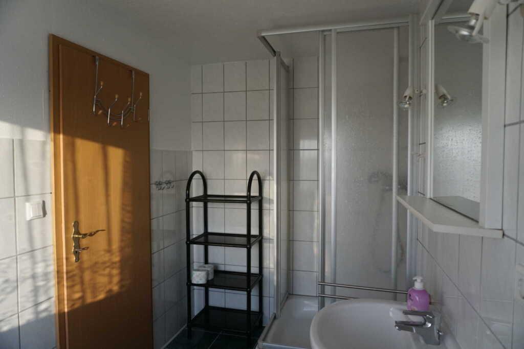 Altrock, Karola - Haus Meerblick, Ferienwohnung 'S