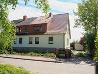 Eggers, S. Fewo, Eggers, S. Ferienwohnung in Insel Poel (Ostseebad), OT Kaltenhof - kleines Detailbild