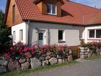 Suchau, Katja, Fewo Strandl�ufer in Insel Poel (Ostseebad), OT Gollwitz - kleines Detailbild