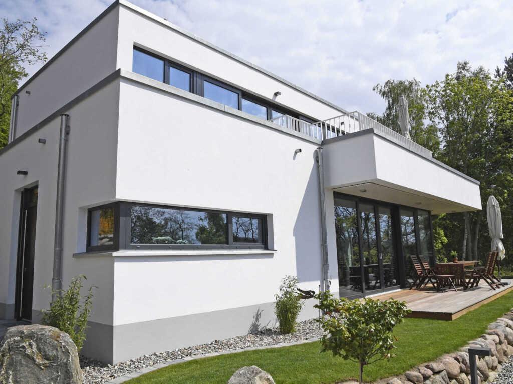Haus Windsbraut WG 1 im Ostseeweg, WB 01