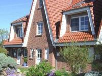 Keup, Fewo, Landhaus am Meer- App. 8 in Insel Poel (Ostseebad), OT Gollwitz - kleines Detailbild