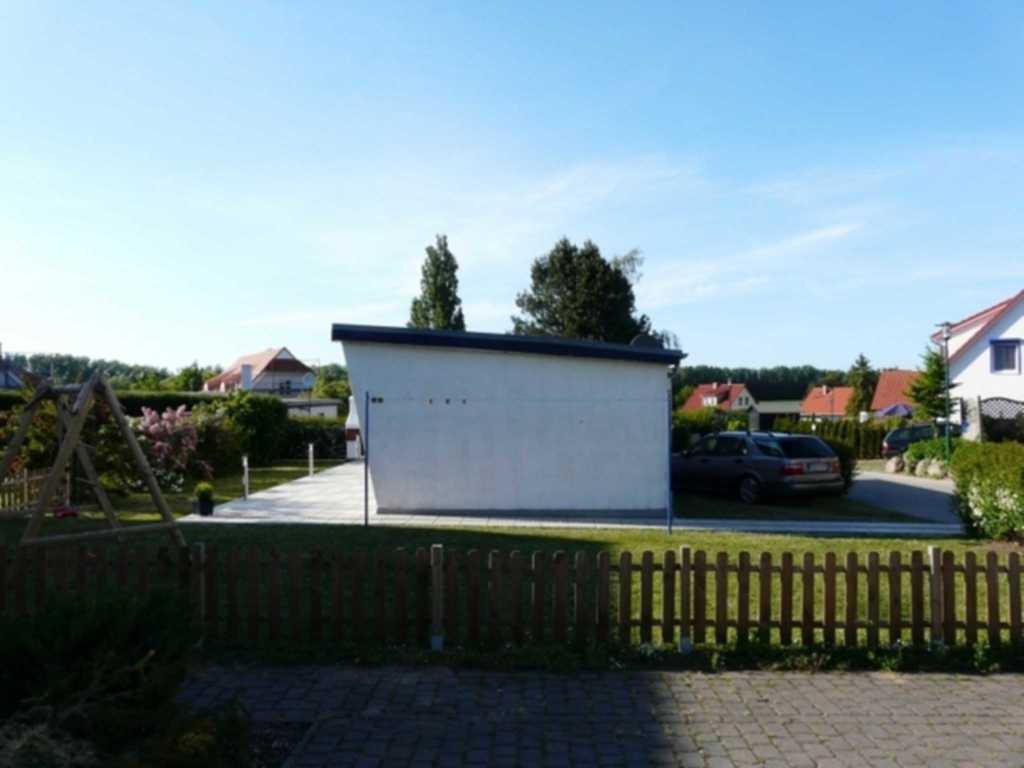 Van Senden, Annett und Thomas Nr. 26, Haus van Sen
