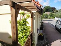 Thiele, Thomas, Haus Seefalke - FeWo 'Kirchdorf' in Insel Poel (Ostseebad), OT Kirchdorf - kleines Detailbild