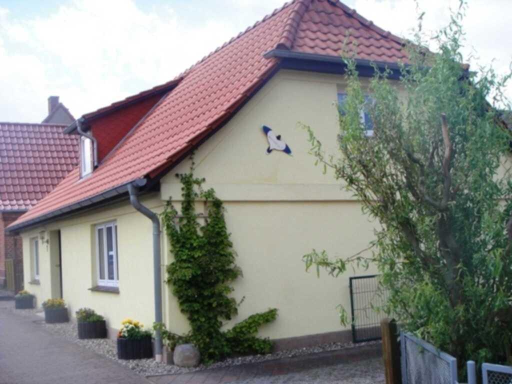 Thiele, Thomas, Haus Seefalke - FeWo 'Kirchdorf'