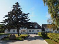 Gutshaus Kaltenhof, Fewo 11 Galerie in Insel Poel (Ostseebad), OT Kaltenhof - kleines Detailbild
