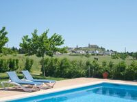 Finca Es Coll bei Santa Margalida auf Mallorca, Finca Es Coll in Santa Margalida - kleines Detailbild