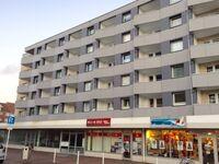Haus Ankerlicht, Ferienwohnung '61' in Sylt-Westerland - kleines Detailbild