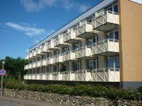Beck am Südwäldchen - Appm. 18, 2-Zimmerwohnung Appm. 18 in Sylt-Westerland - kleines Detailbild