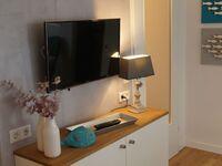 Wohnung im Haus Carmen Sylva, Ferienwohnung Haus Carmen Sylva in Sylt-Westerland - kleines Detailbild