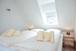 Theehus, 1,5 Zimmerwohnung