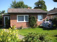 Haus Harder, 3-Zimmerwohnung in Sylt-Westerland - kleines Detailbild